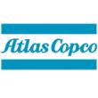 2006 ATLAS COPCO QAX30