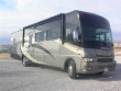 2009 WINNEBAGO ADVENTURER 38