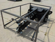 "LOT 0472 -- 72"" TRENCHER TO SUIT"