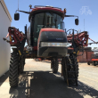 2016 CASE IH PATRIOT 4430
