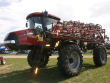 2019 CASE IH PATRIOT 4440
