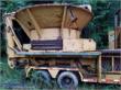 1994 VERMEER TG400