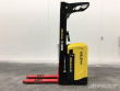 2018 HYSTER RS1.6