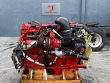 2015 CUMMINS ISX15 ENGINE