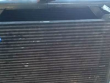 CHARGE AIR COOLER ASSEMBLY FOR KENWORTH T2000 MAKE: KENWORTH MODEL: T2000