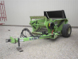 2014 SCHULTE GIANT 2500