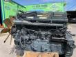 2007 DETROIT SERIES 60 14.0L DDEC V ENGINE 515 HP