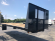 2016 GODWIN FLATBED FLATBED BODY ONLY
