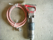 2011 CHICAGO PNEUMATIC CP4130