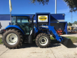 2019 NEW HOLLAND POWERSTAR 90