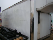 2006 KIDRON 22RCTASW96-SP REEFER/REFRIGERATED BODY