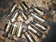 LIFTERS (TAPPETS) DT530E ENGINE PARTS, MISC.