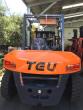 2015 TEU FD70T