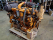 IVECO 8365.25 ENGINE FOR 8365.25 TRACTOR