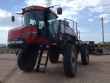 2010 CASE IH PATRIOT 4420