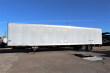 2008 GREAT DANE DRY VAN TRAILERS