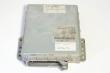 BOSCH BUS ENGINE CONTROL UNIT 1429675