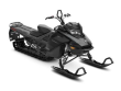 2020 SKI-DOO SUMMIT SP ROTAX 850R E-TEC 165 SS POWDERMAX L