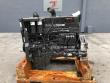 2013 CUMMINS QSM11 DIESEL ENGINE