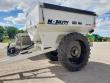 2019 DALTON AG MOBILITY 800