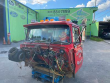 1996 FORD L9000 CAB ASSEMBLY