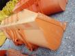 ACCURATE FABRICATING LTD GP200 BUCKET, GP