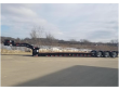 2019 XL SPECIALIZED 60 TON DOUBLE DROP TRAILER