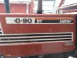 1984 FIAT 980