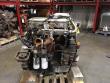 DETROIT SERIES 50 ENGINE