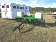 2021 ARMSTRONG AG RV10