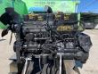 1995 CUMMINS L10 ENGINE