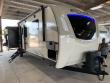 2021 K-Z RV - SPORT TREK TOURING STT336VRK