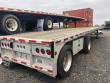 2006 MAKE AN OFFER 2006 REITNOUER MAXLITE FLATBED MAXLITE