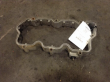 1998 MACK RD690S VALVE COVER OEM #:537GC56A
