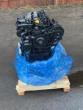 DEUTZ TD2.9L4 DIESEL ENGINE
