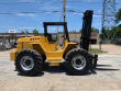 2006 LIFTKING MANUFACTURING CORP S844220