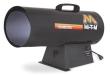 MI-T-M MH-0150
