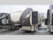 2018 KEYSTONE RV SPRINTER WIDE BODY 334