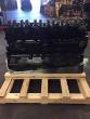 CUMMINS 855 BIG CAM ENGINE