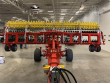 2019 POTTINGER TERRADISC 10001T