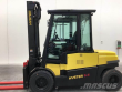 2019 HYSTER J5.5