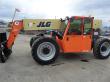 2012 JLG G9