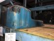 INTERNATIONAL DT466E ENGINE OIL PAN