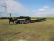 2020 TRAIL KING TK140HDG 3-3-2 SET UP LOWBOY TRAILER