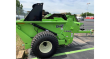 2019 SCHULTE GIANT 2500
