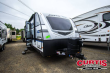 2018 JAYCO WHITE HAWK 25