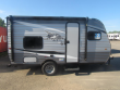 2020 JAYCO JAY FLIGHT SLX 154