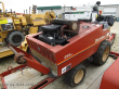 2000 DITCH WITCH 255