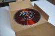 2019 DIAMOND BLADE CONSTRUCTION MATERIALS CIMEX CMS400
