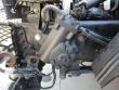2007 TRW/ROSS THP60009 STEERING GEAR / RACK OEM #:THP60009